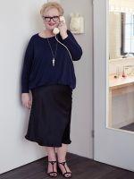 SusieKnows Collection - Ana - Susie Knows... Fashion
