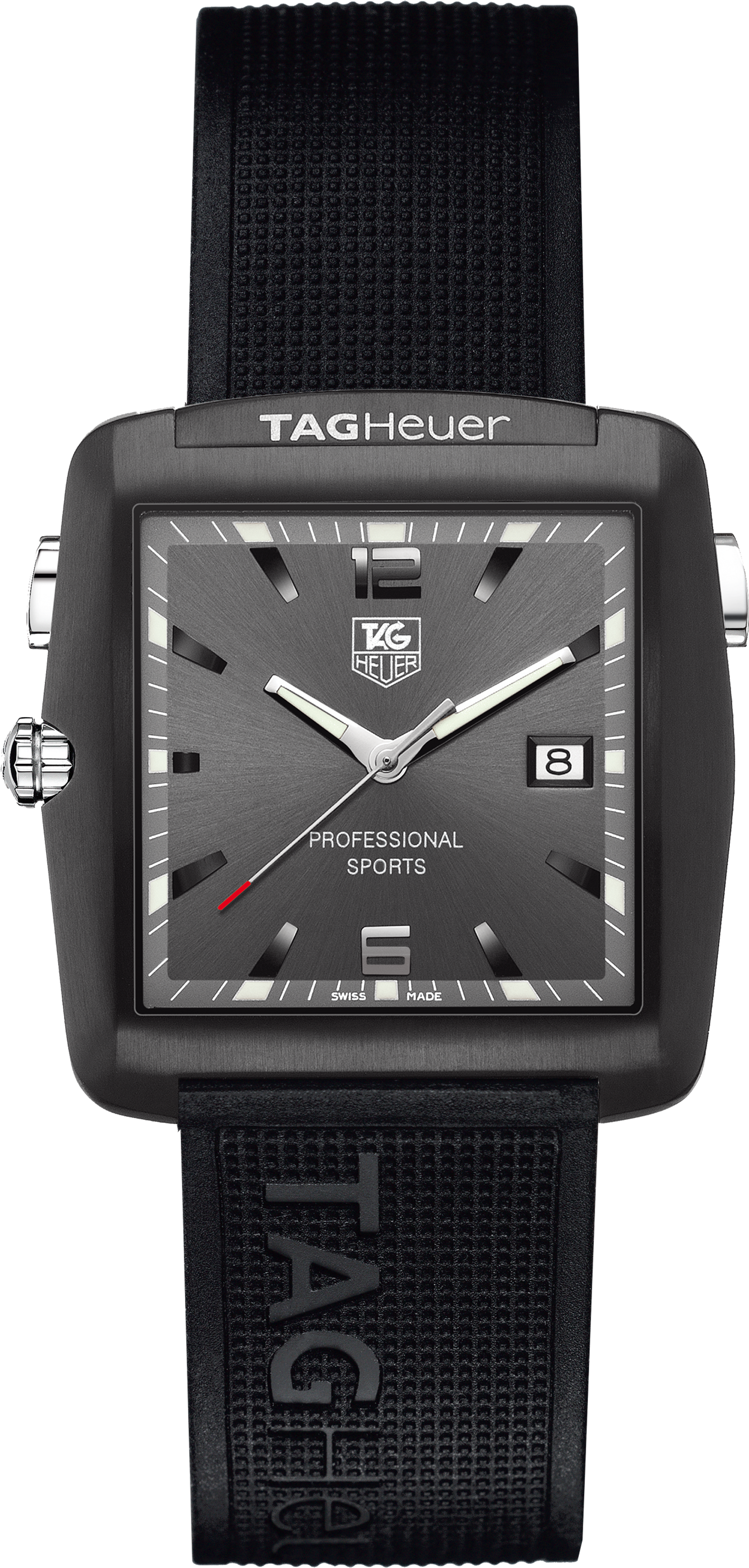 Tag Watches For Sale >> Tag Heuer Golf Watch Chasy Watches Tag Heuer Tag Heuer Professional