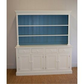 The Farmhouse Open Hutch Is Perfect Heirloom Quality Furniture Piece For Your Childs Room