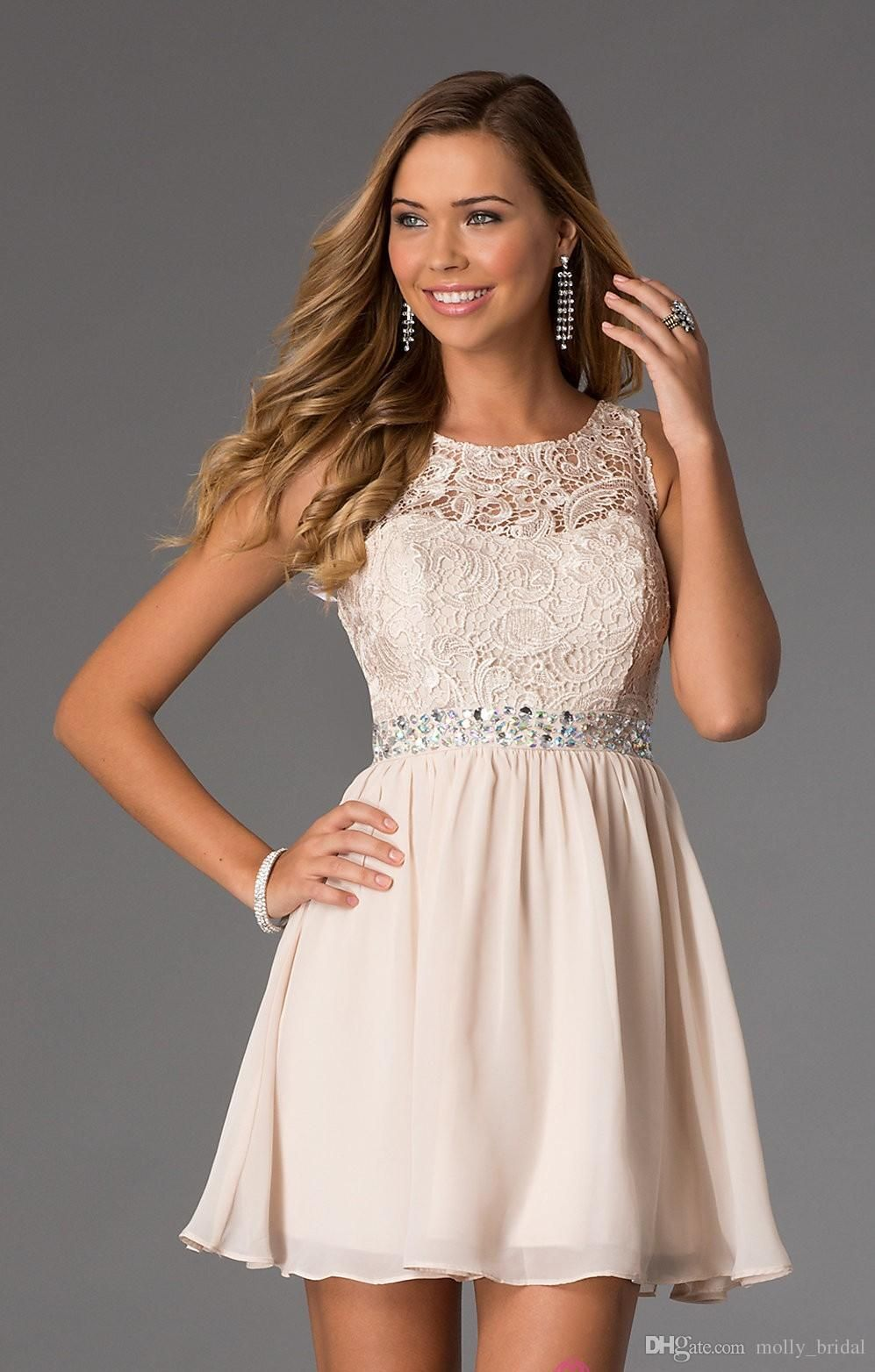 f133ba35f615d seoProductName | Style | Prom dresses, Formal dresses, Dresses