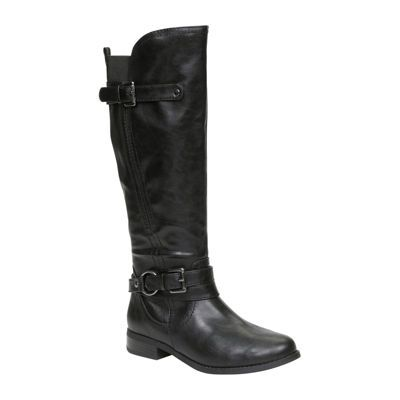 jcpenney call it spring bawen womens boots