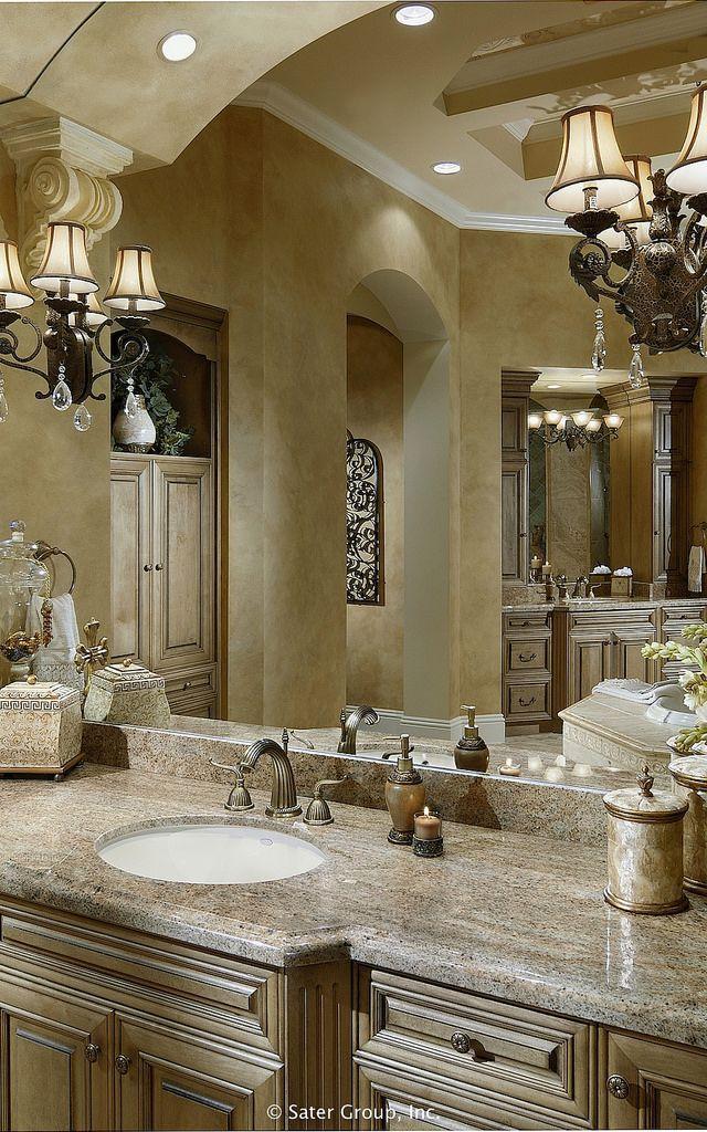 Image Result For Custom Bathroom Ideas Traumhafte Badezimmer Toskanisches Badezimmer Luxus Badezimmer