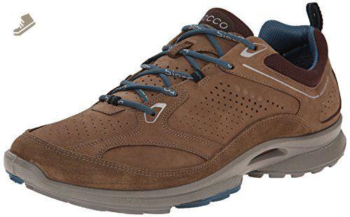 Aspina, Chaussures Multisport Outdoor Femme, Bleu (Marine/Marine), 42 EUEcco