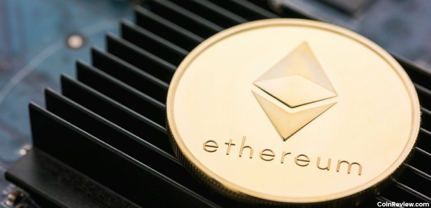 Ethereum's Move to Proof of Stake What Does it Mean