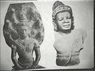 #Black Buddahs#Africana Presence | Blacks in India: Ancient and Modern - GriotAdvisor