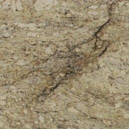 African Cream Granite Stone Countertops Granite Island Granite