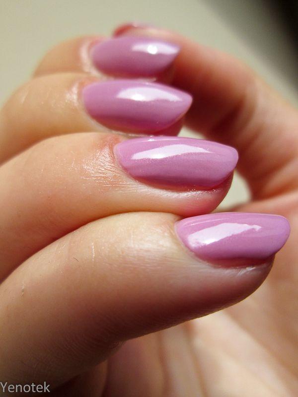 franken nail polish | nail polishes & co. ;) | Pinterest