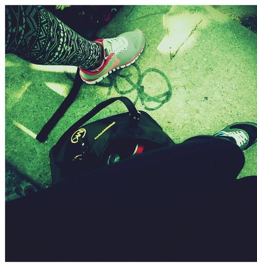 Marre des cours :'( #Prebenit #Cours #Tdj <3  #air max michael kors