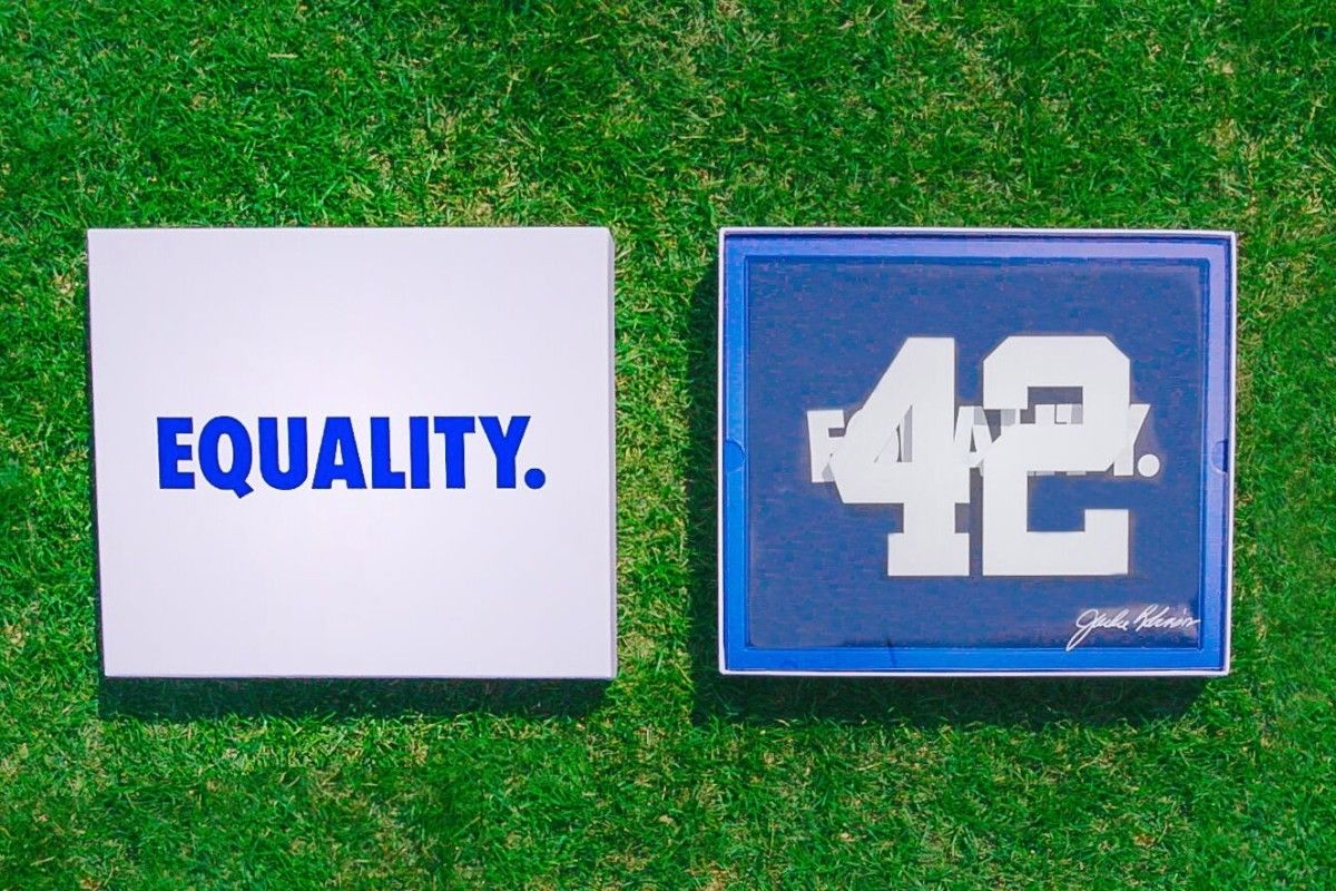 5d45d4067ef178 Nike Is Celebrating Jackie Robinson Day With EQUALITY Tees