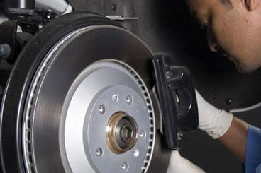 Brake Service Near Me >> Front Brakes Repair Near Me Are You Looking For Front Brake