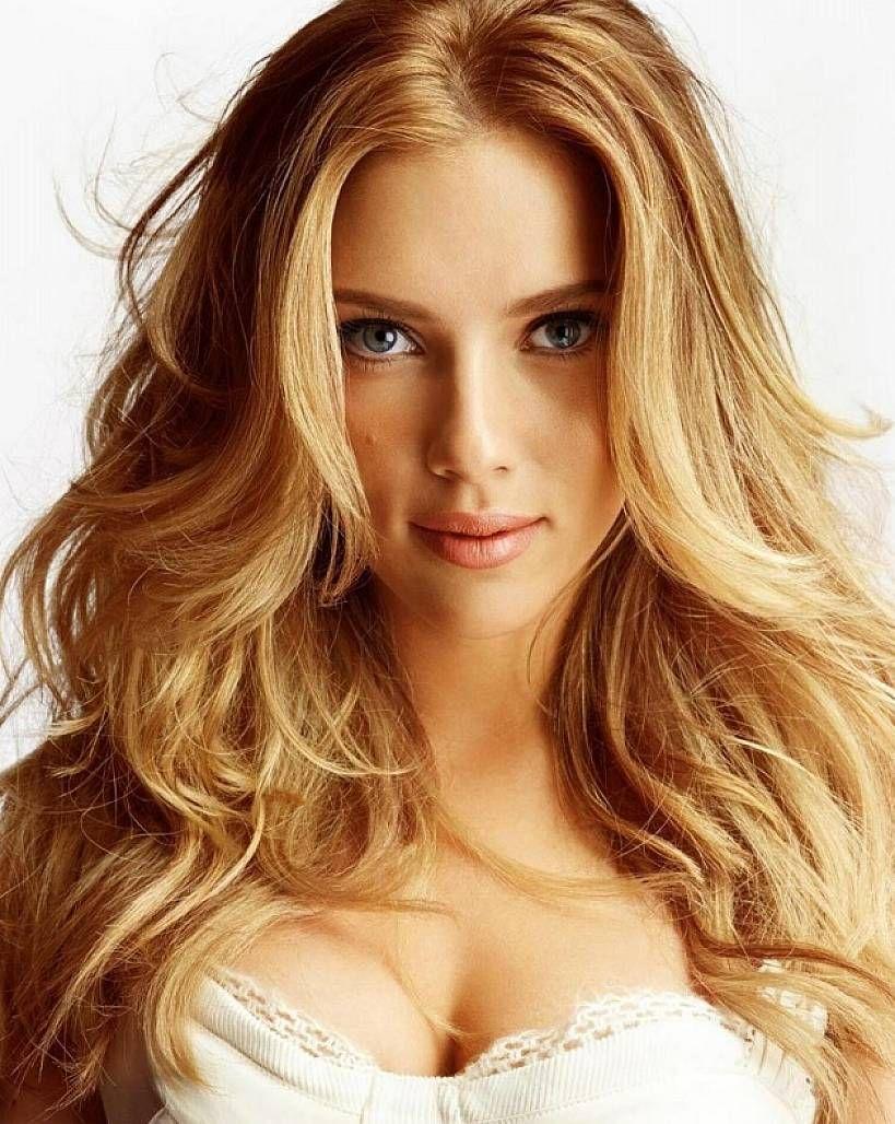 Astonishing 1000 Images About Sam On Pinterest Blonde Highlights Blonde Short Hairstyles For Black Women Fulllsitofus