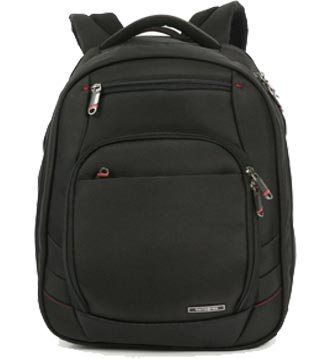 Samsonite Xenon 2 Checkpoint Friendly Laptop Backpack Review ...