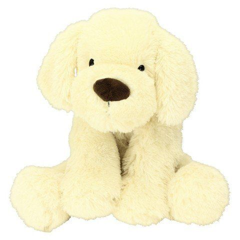 Sweet Sprouts Plush Dog - Ivory RBS https://www.amazon.com/dp/B00SF8Q8EQ/ref=cm_sw_r_pi_dp_x_vNniybM5WSNGA