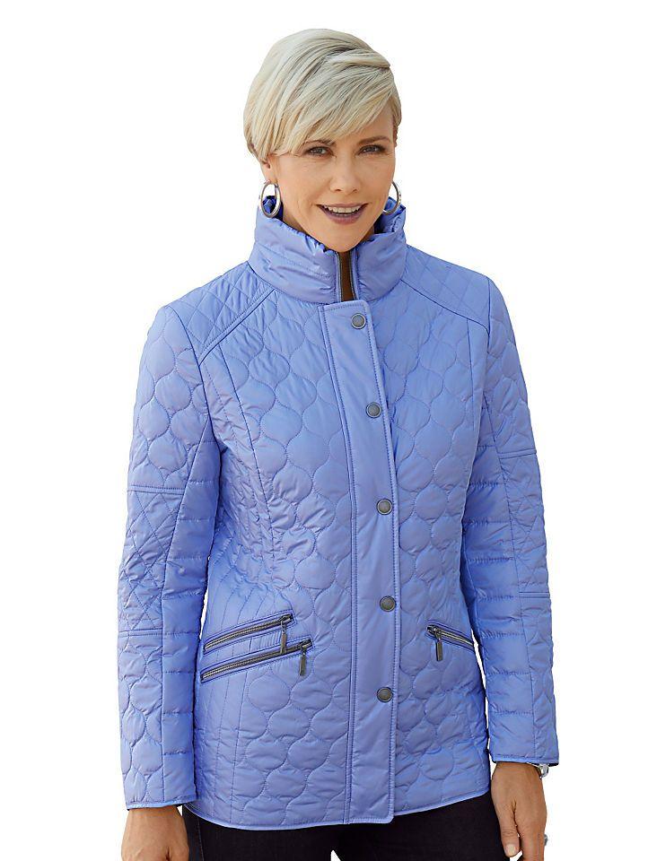 Pin von ladendirekt auf Jacken | Pinterest | Steppjacke, Jacken und Mona