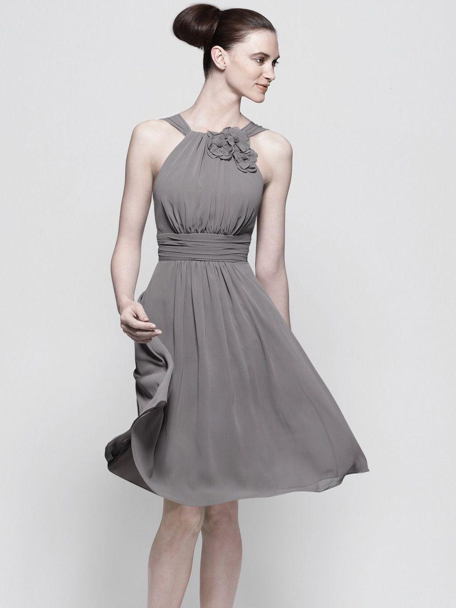 Very pretty bridesmaid dress future weddingparties very pretty bridesmaid dress ombrellifo Choice Image