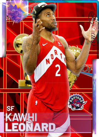 3 Custom Cards 2kmtcentral Basketball Pictures Basketball Players Nba Wallpapers