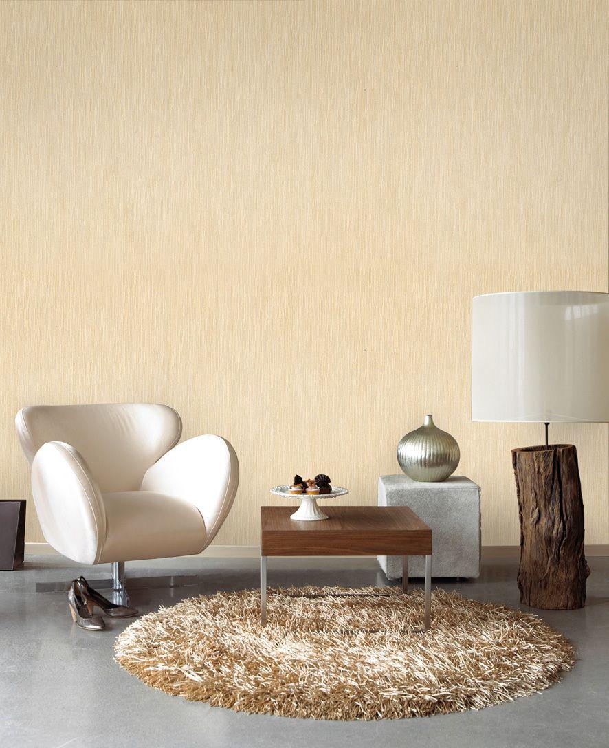 7203 1 Empapelados Vinilicos Texturados Colecci N Wallcovering  # Muebles Texturados