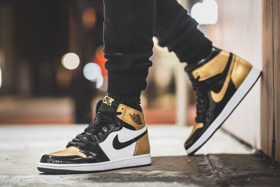 fashion, Nike air jordan shoes, Air jordans