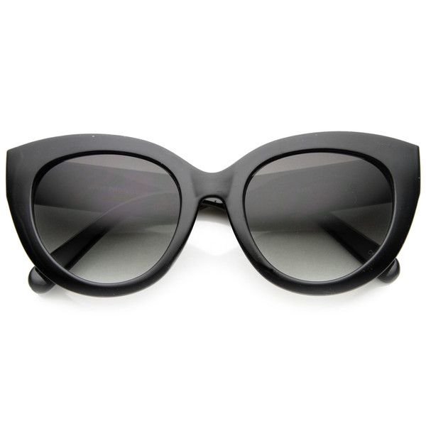 d8d2f4e7918 http   www.shopzerouv.com collections cat-eye-sunglasses  products womens-1950s-retro-oversize-cat-eye-fashion-sunglasses-9742Shiny  Black Lavender