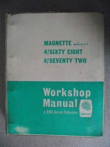 joking hazard rh pinterest co uk MG Magnette Emblems mg magnette workshop manual pdf