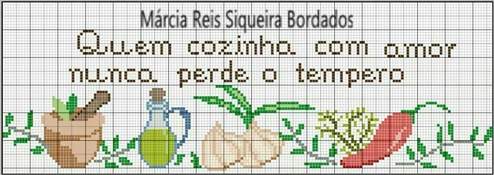 Pin von PUNTADA auf bordados   Pinterest