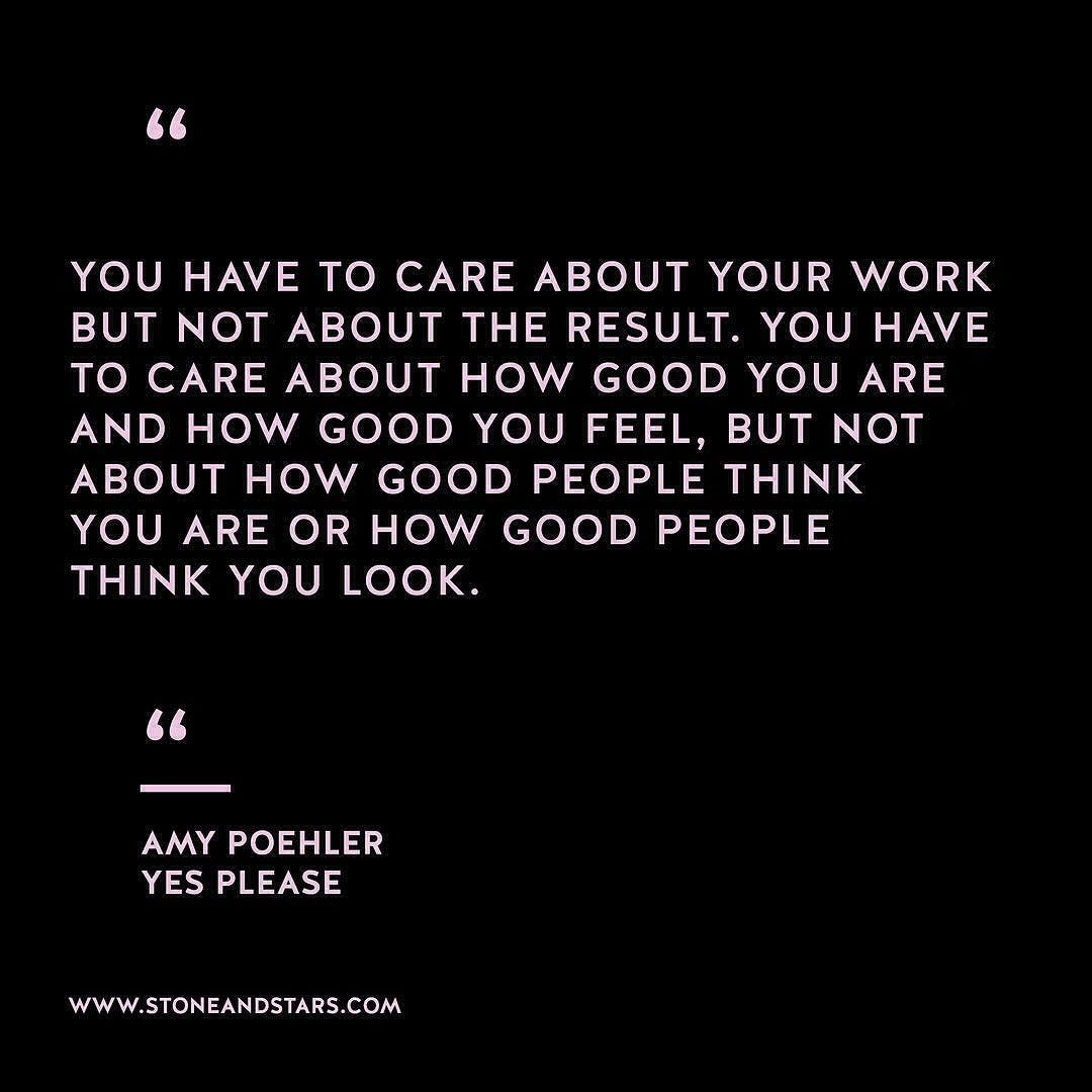 Good Quotes About Enjoying Life Book Of The Week Yes Pleaseamy Poehler Hustle Book