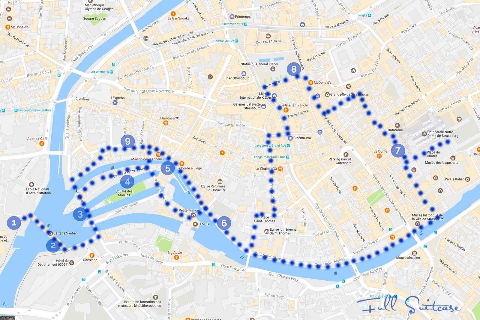 Strasbourg-city-centre-walking-map.jpg.optimal.jpg (1600×1067 ...