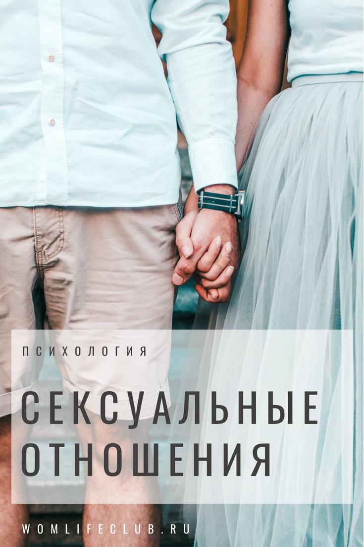 мнение частное русских невест порно довольной! Мне