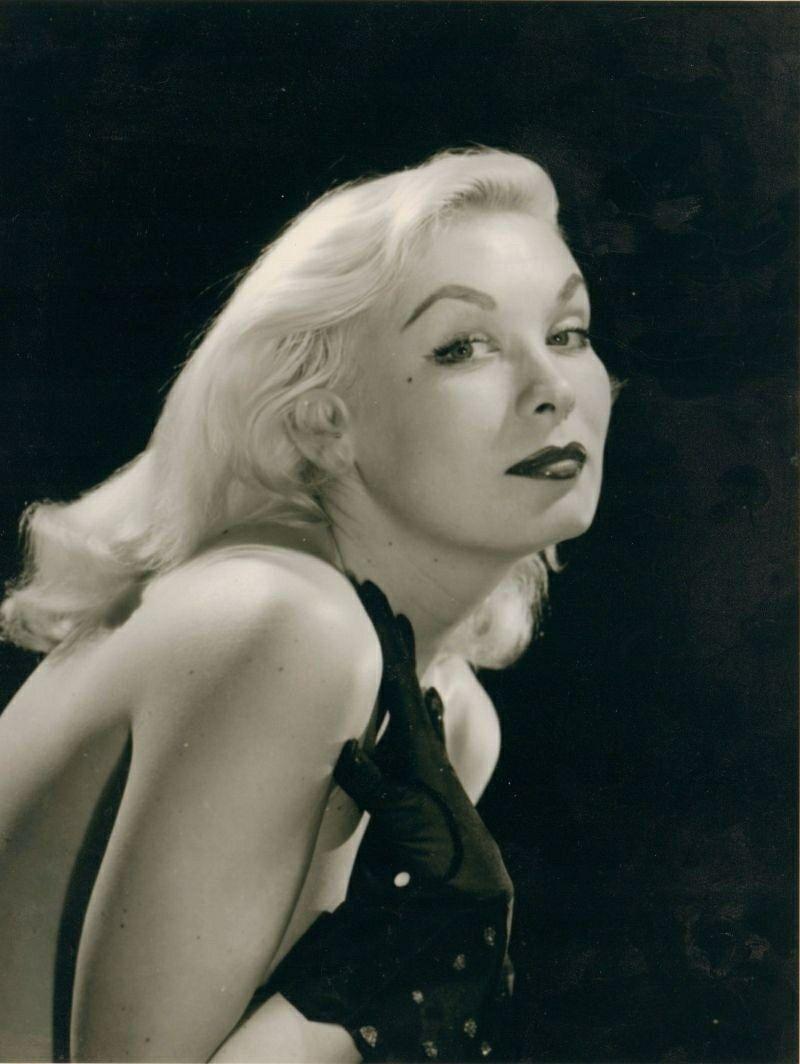 Fergie (singer) foto