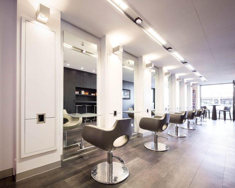 beauty salon equipment furniture gamma bross pinteres. Black Bedroom Furniture Sets. Home Design Ideas