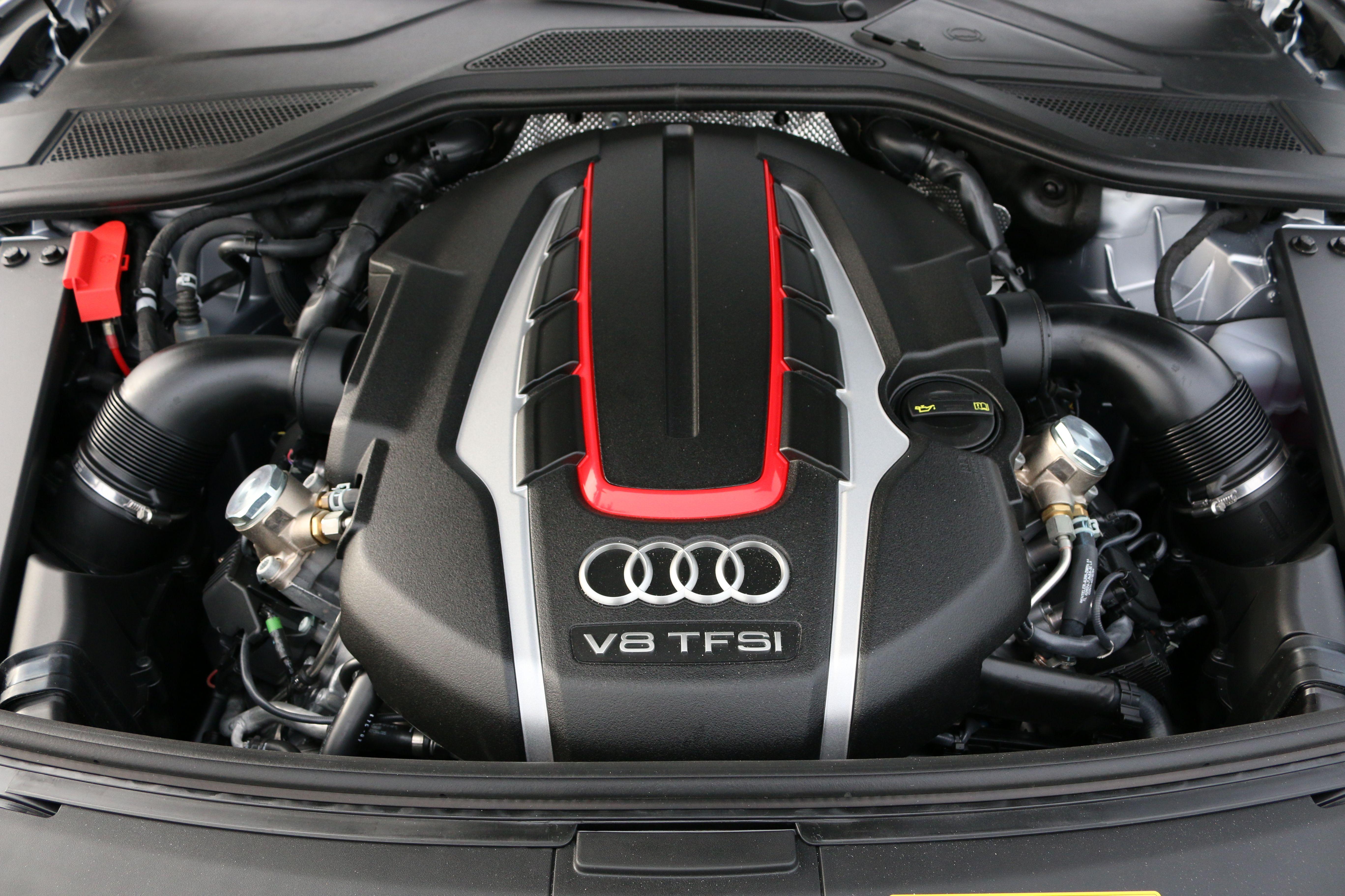 Audi tt clubsport turbo mitfahrt und sitzprobe audi tt audi and car brands