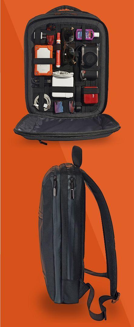 Best Travel Packs For Your Gadgets http://www.askmen.com/entertainment/guy_gear/best-travel-packs-for-your-gadgets/
