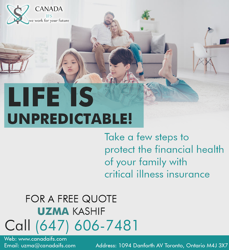 Your Greatest Wealth is Your Health, Protect Yourself