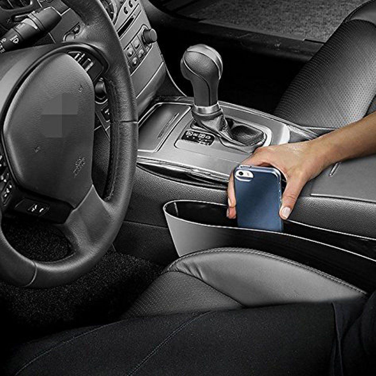 US 8.19 New in eBay Motors, Parts & Accessories, Car