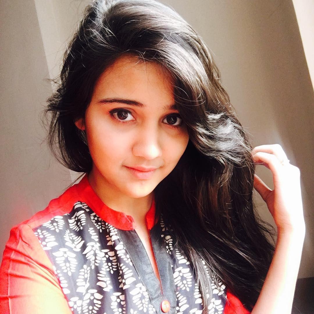 Girls indian Top 25