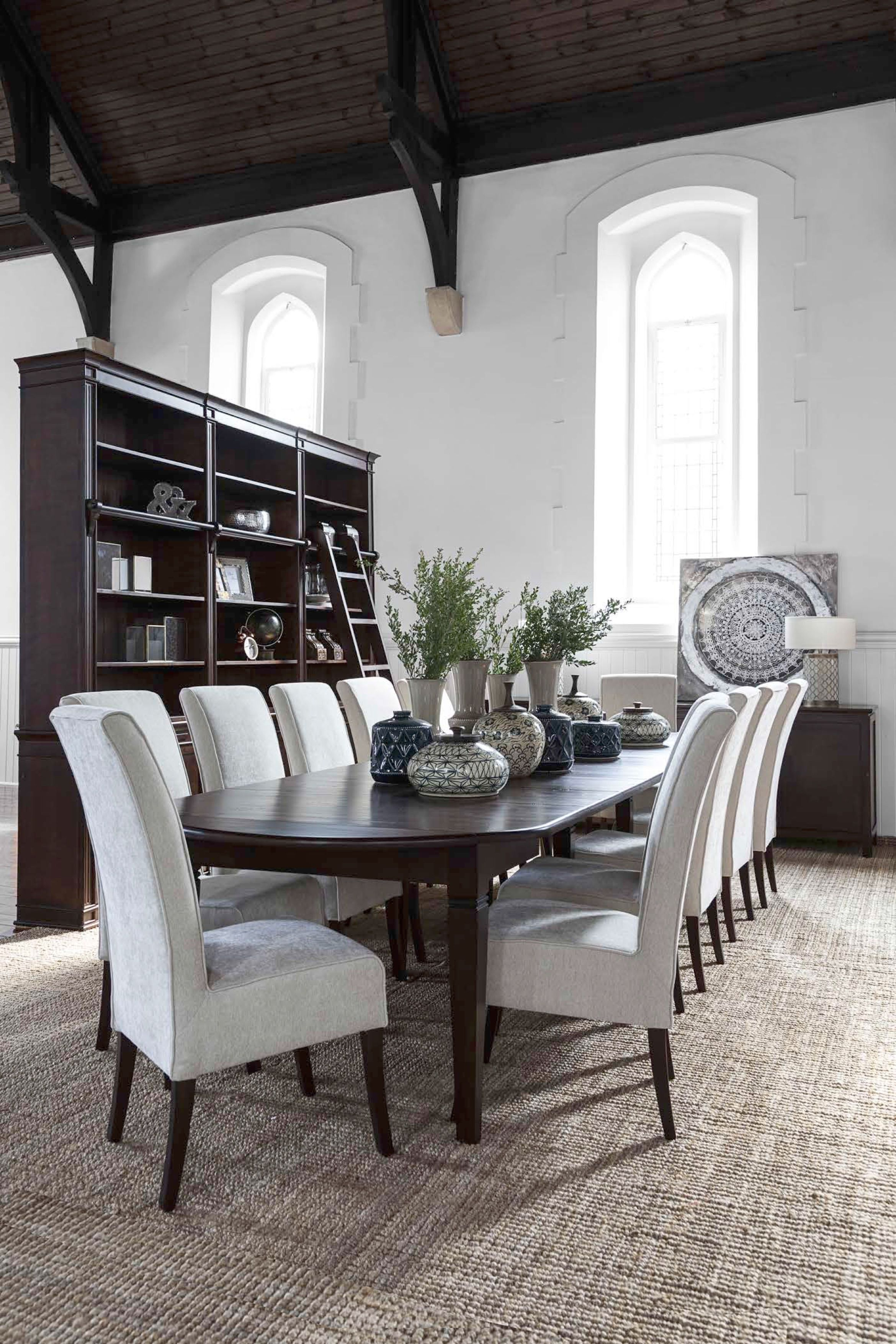 Terrific Pin By Coricraft On Dining Room Entertain In Style Theyellowbook Wood Chair Design Ideas Theyellowbookinfo