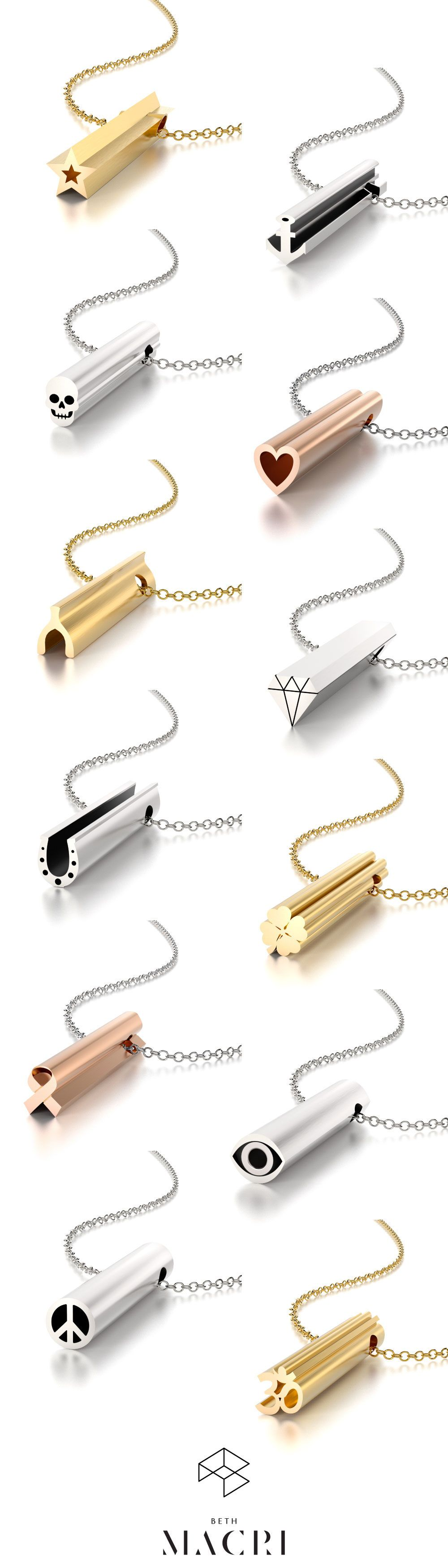 New Fashion Accessories Nickel Plated One Box 2018 DIY Needle Pins Practical