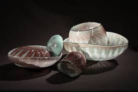 Image result for chihuly seaforms