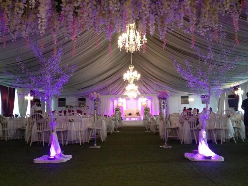 Malay wedding community centre decoration google search malay wedding community centre decoration google search junglespirit Gallery