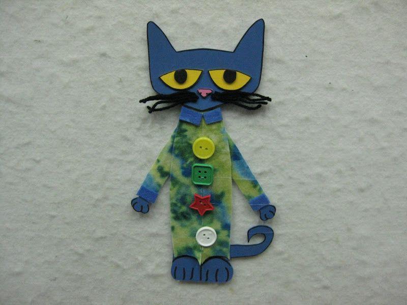 Pete+the+cat