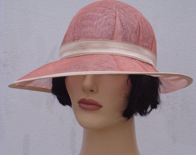 0f32a727dd3ad Sombrero de la aleta