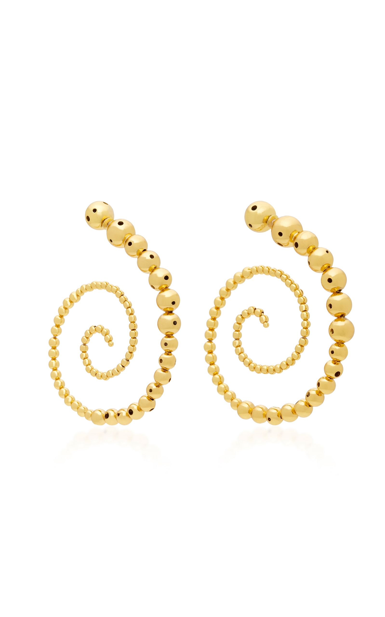 karat at gurhan hoop j jewelry for sale master earrings hoops id gold