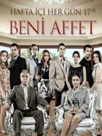 Beni Affet 791 Bolum 10 Haziran 2015 Talk Show Telenovelas Tv Series