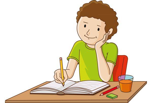 Happy Kids Cartoon Png Carian Google Cartoons Png Homework Cartoon Kids