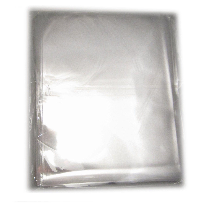 plastic gift bags walmart