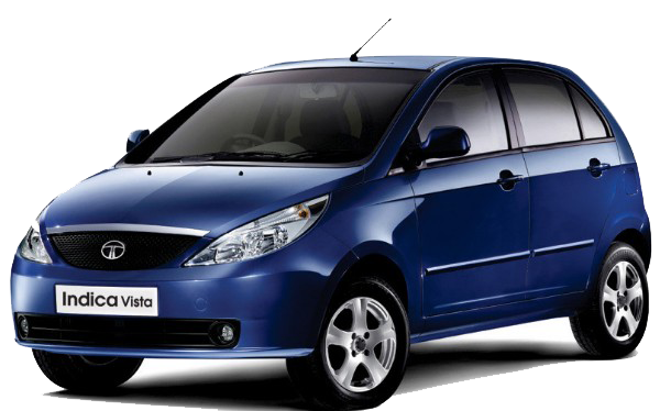 Looking for new Tata cars in India? Find QuikrCars for