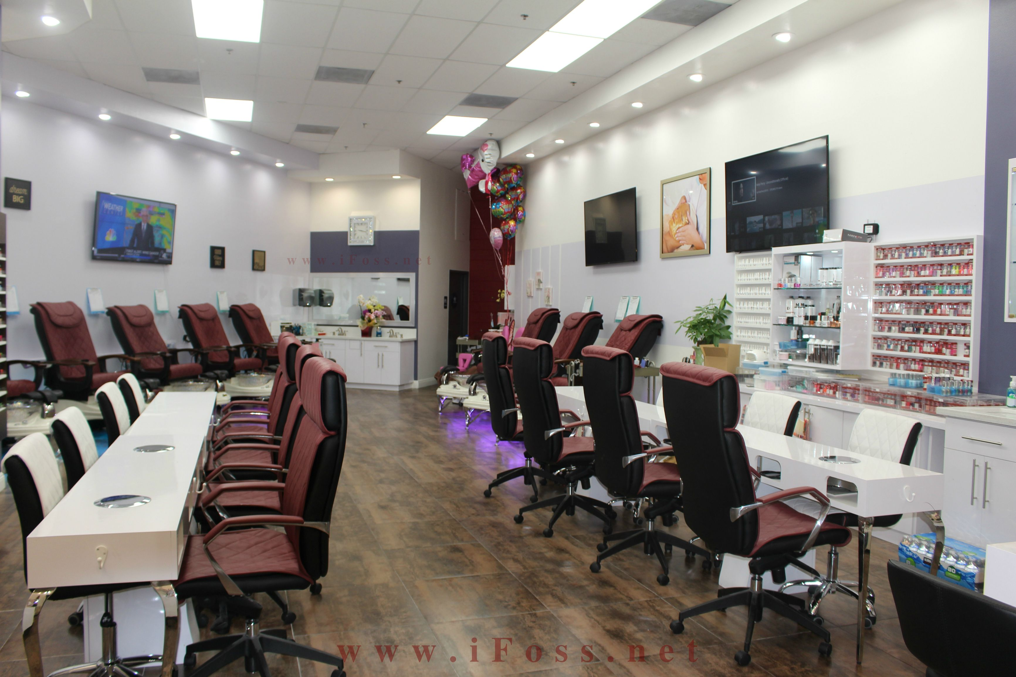 Pin On 1 Day Remodeling Infinite Nails Lynwood Ca
