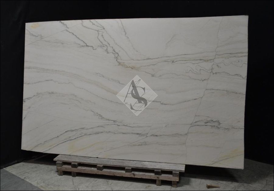 Armina Stone   Largest Indoor Slab Collection In Pittsburgh, PA Area