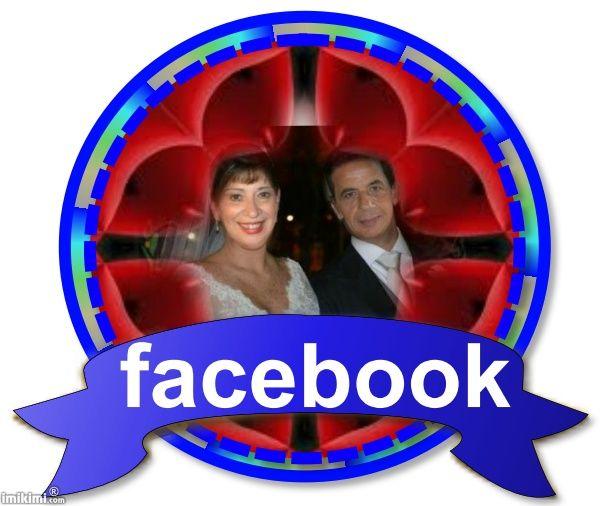 Facebook Logo Ngima Lama Logos Facebook Templates