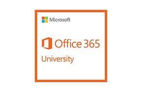 Få ekstraordinær værdi med et 4-årigt abonnement på Office 365 University
